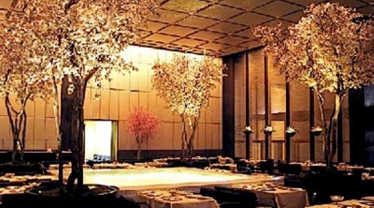 2_PoolRoom_FourSeasonsRestaurant