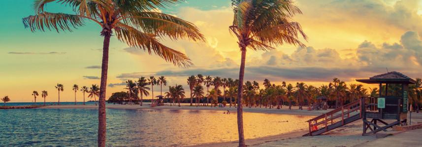 Beach-miami1