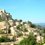 gordes__french_village_by_biohazardsystem