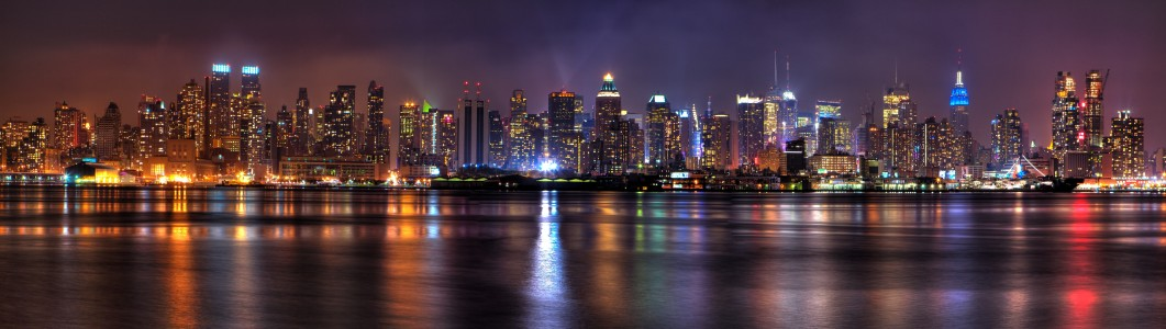 nyc_skyline_from_jersey_by_sp1te1