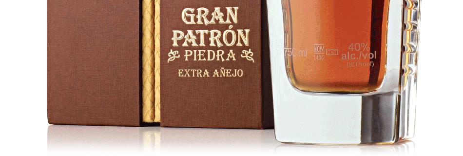 patron-tequila-gran-patron-bottom-mybottleshop